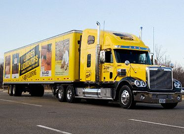 3/4&#034; x 3-1/4&#034; Red Oak